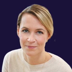 Iris Van den Brande