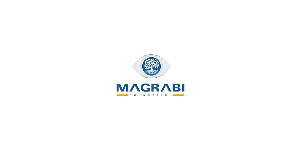 Logo Magrabi