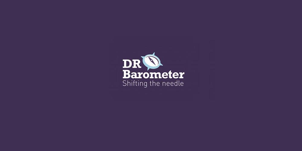 DR Barometer