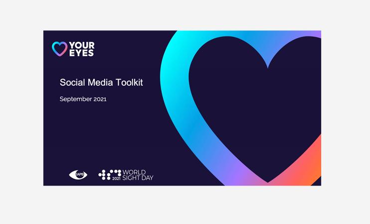 WSD2021 Social Media Toolkit