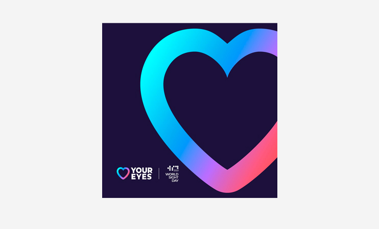 WSD21-LYE-Heart logo Tile