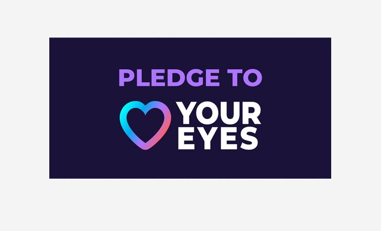 WSD21 Pledge to LYE