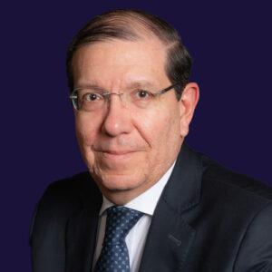 Dr. Francisco J. Rodriguez