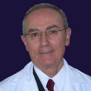 Dr. Francisco Martinez Castro