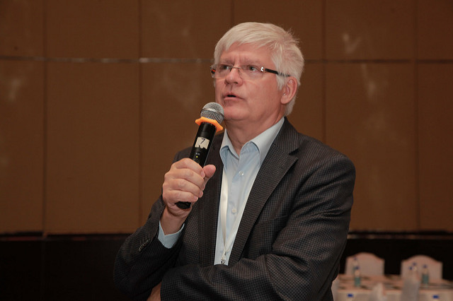 Janos Nemeth