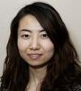 Amanda Huang FHF China