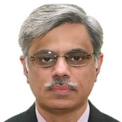 Asad Aslam Khan, Eye Health Hero 2017, Sightsavers