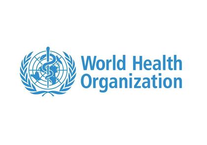 WHO organises web consultations