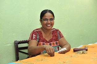 BHVI Sri Lanka