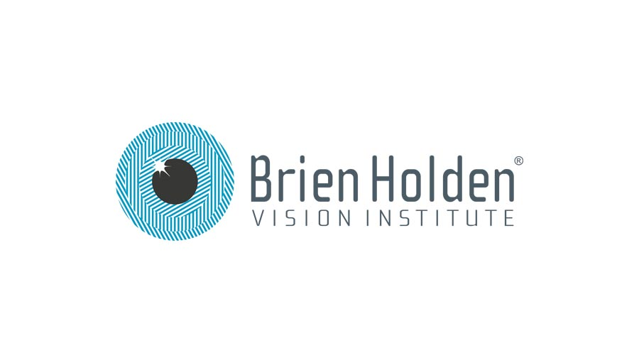 the Brien Holden Vision Institute logo