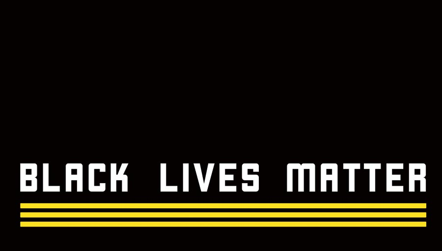 Black Lives Matter: Photo Credit: Black Lives Matter