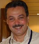 Bahaa Sabry