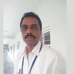 Bikash Chandra Mohanta