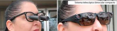 (Imágenes tomadas desde el sitio Web de Laboratorio Óptico Focault)