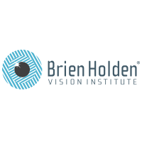Brien Holden Logo