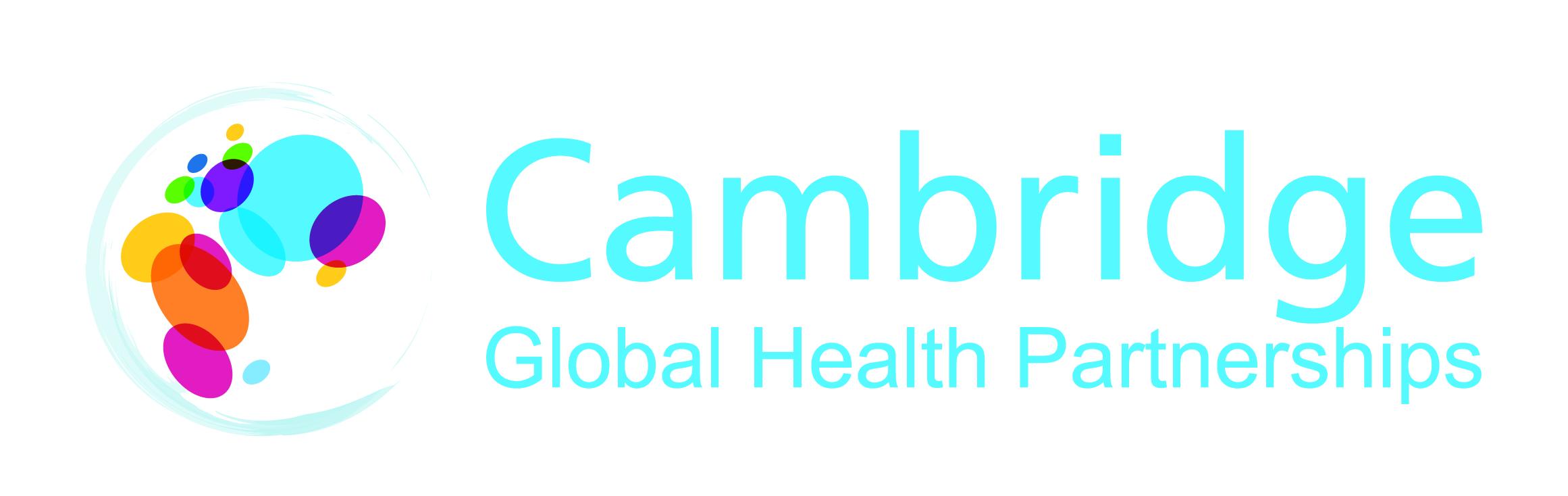 CGHP logo