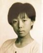 CHENG Jingli_0