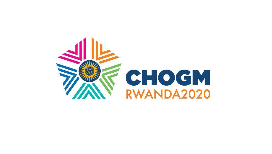 CHOGM Rwanda Logo