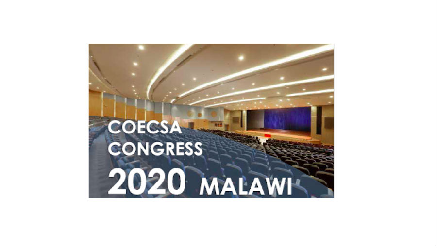 COECSA 2020