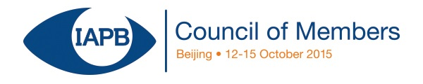 Council of Members Beijing