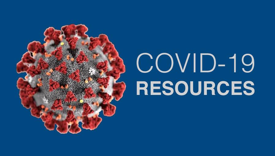 COVID-19 ressources