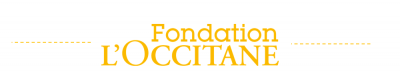Fondation L'Occitane text