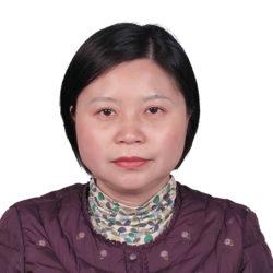 Chunhong Guan