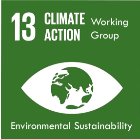 Climate Action WG