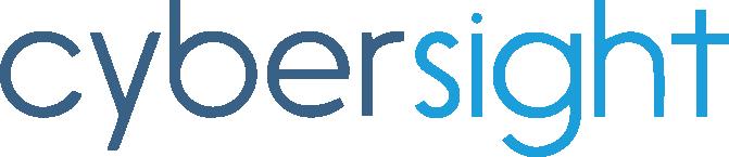 cybersight logo