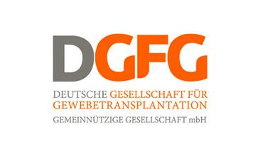 DGFG-logo