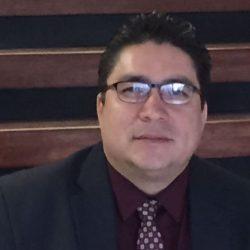 Dr. Pedro Gomez
