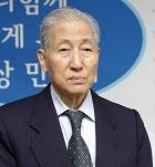 Dr.koo CROPPED