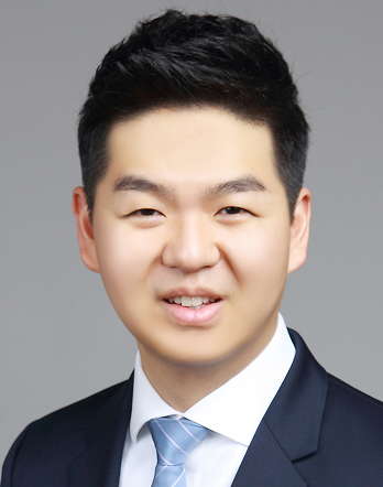 Brian J. Song, MD, MPH