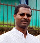 Dr_Alemayehu_Sisay