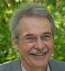 Dr Hennig