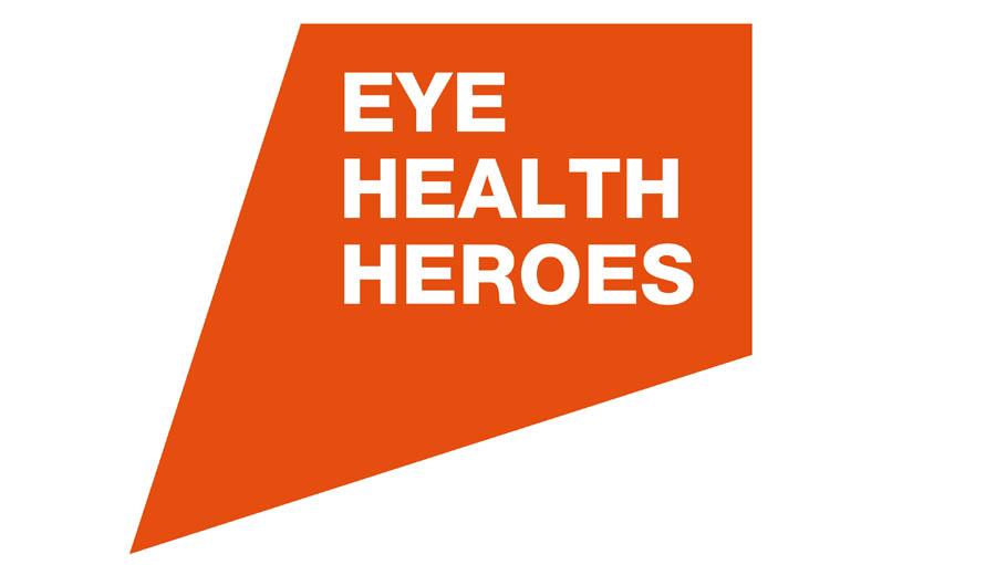 Eye Health Heroes 2020