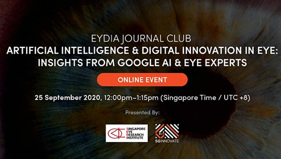 EyDIA Journal club 900 x511