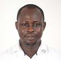 Emmanuel Kumah OEU Ghana