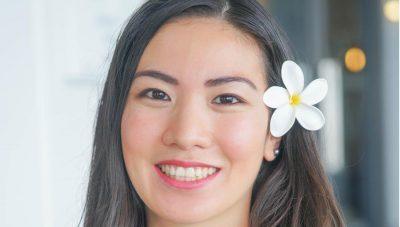 Erna Takazawa
