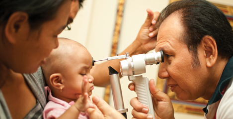 Eye-Care-Professionals469x239