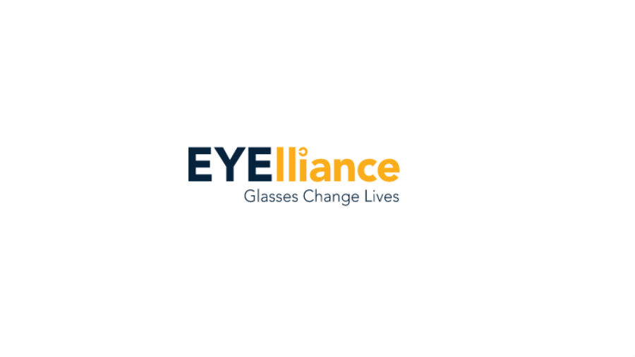 Vacancies: EYElliance, Image: EYElliance