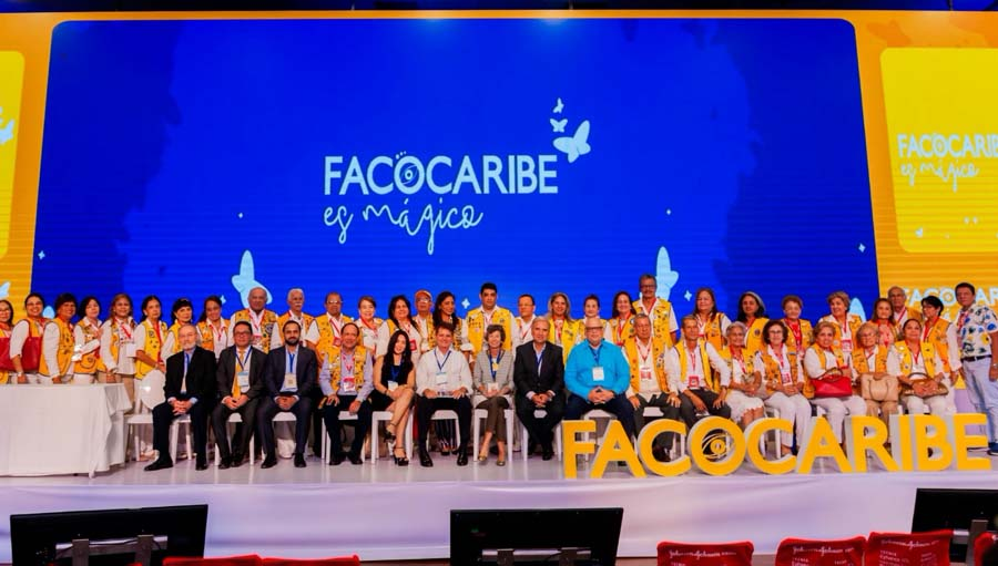 FACO Caribe