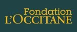 FONDATION_LOGO_AVEC_FOND 150px