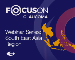 Focus-On-Region-SouthEastAsia