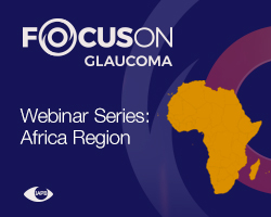 Focus-On-Webinar-Africa