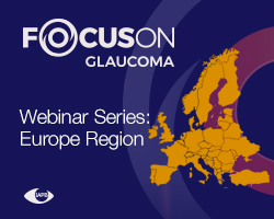 Focus-On-Webinar-Europe
