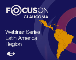 Focus-On-Webinar-LatinAmerica