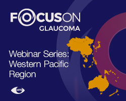 Focus-On-Webinar-WesternPacific
