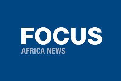 Focus, Africa News