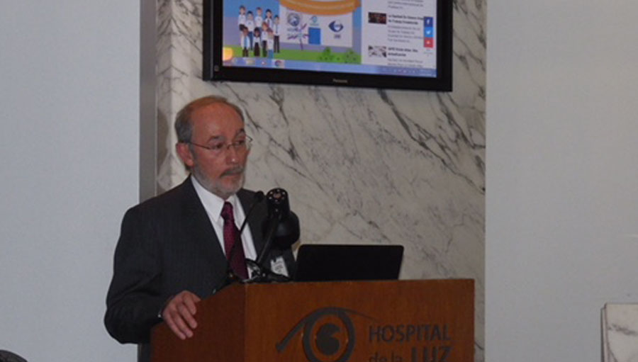 Reporte Cartagena. Dr Francisco Castro